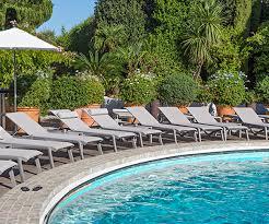 Grosfillex Outdoor Restaurant Furniture Garden Furniture Buy - Leisure furniture