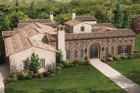 spanish style ranch homes spanish style ranch house plans house design plans