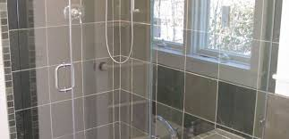 shower graceful delicate bathroom shower stall doors pleasing