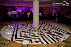 floor and decor coupon sneak peek custom seamless white gold and black circle