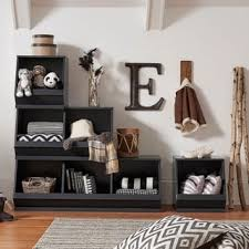 Toy Box With Bookshelves by Kids U0027 Storage U0026 Toy Boxes Shop The Best Deals For Oct 2017