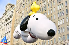 macy s thanksgiving day parade 2016 how to money