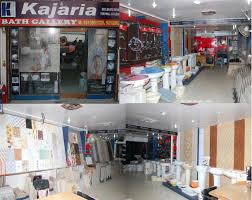 tiles dwarka delhi in dwarka dwarka market delhi