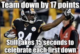 Ravens Steelers Memes - ravens steelers rivalry renews once again in week 4