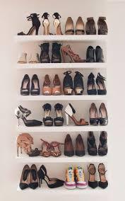 emejing shoes closet design ideas ideas interior design for home