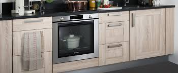 cuisine pin meuble bas cuisine 120 cm simple meuble bas de cuisine en pin blanc