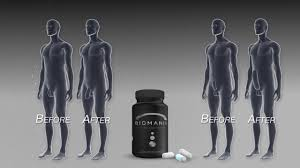 biomanix in pakistan 0335 9999315 dstore