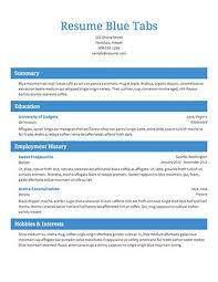Instant Resume Instant Resume Builder Instant Resume Maker Instant Resume
