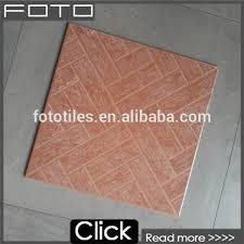 rubber floor border rubber floor border suppliers and