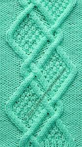 best 25 cable knitting patterns ideas on knitting