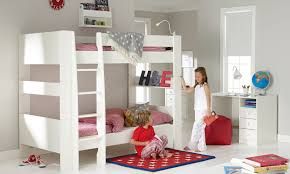 Bunk Beds Meaning 5 Stylish Bunk Bed Ideas For Maximising Space In Style Thats Me