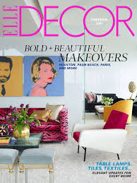 Home Decorating Magazine 339 Best Elle Decor Images On Pinterest Elle Decor November