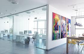 couleur bureau peinture du bureau quelle couleur choisir