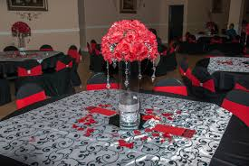 centerpieces for quinceaneras sweet creations quinceanera and wedding decorators tx