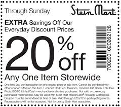 stein mart black friday stein mart coupons fire it up grill