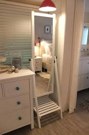full length lighted wall mirrors wall mirrors wall mirror design for bedroom wall mirrors for