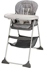 Graco Duodiner Lx High Chair Botany Amazon Com Graco Simpleswitch Convertible High Chair And Booster