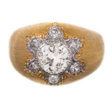 wedding rings gold jewelry from italy italian jewelry designers