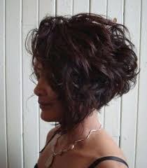 best 25 reverse bob ideas on pinterest reverse bob haircut