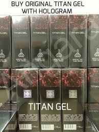 titan gel kaufen deutschland hotline top online pharmacy for