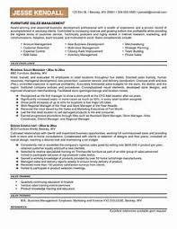 salesman resume exles resume exles for sales pointrobertsvacationrentals