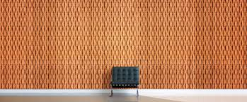 Textured Paneling Carved And Acoustical Bamboo Panels Plyboo