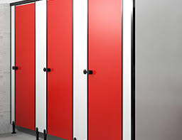 Bathroom Cubicles Manufacturer Toilet Shower Partitions Suppliers And Manufacturers In Delhi Ncr