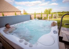 Bathtub Swimming Pool Tub Manufacturers Moore Ok Tub Moore Ok
