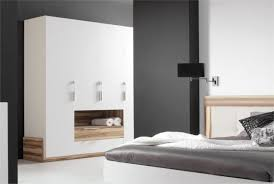fly chambre a coucher armoire portes fly stunning armoire mtallique fly chambre a coucher