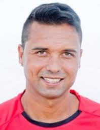 José Luis Reyes (Jugador Sin Equipo) - 6893