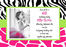 amazing birthday invitations free hd picture ideas for your