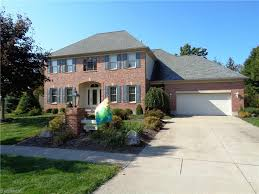 vermilion real estate find your perfect home for sale