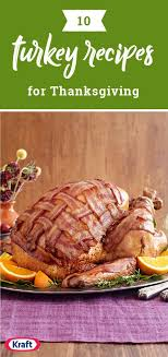 566 best thanksgiving recipes images on cooking