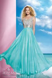 it u0027s my party beautiful bridesmaid gowns within your budget