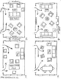 Arranging Bedroom Furniture Feng Shui Rectangular Bedroom Furniture Arrangement Descargas Mundiales Com