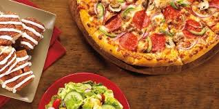 Pizza And Pasta Buffet by Mckinney Cvb Tx Official Website
