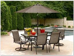 patio cool conversation sets patio furniture clearance with bunch
