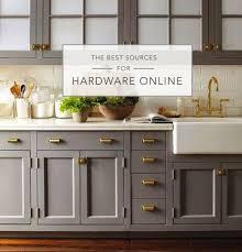 European Cabinet Pulls Kitchen Hardware Ideas 28 Images Beautiful Kitchen Ideas Epic