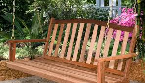 bench lowes patio swing porch swing houston porch swings porch