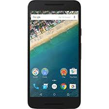 amazon smartphones black friday amazon com lg nexus 5x unlocked smartphone with 5 2 inch 32gb