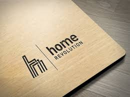 home design companies logo design for home renovations company 3 logo potential