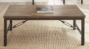 Coffee Table With Shop Coffee Tables End Tables More At The Lowest Price