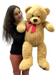 target black friday 36 inch bear 36 inch teddy bear the best of bear 2017