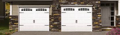 Dalton Overhead Doors Buckeye Doors Garage Door And Opener Sales And Service