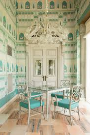 Home Interior Design Jaipur by Suján Rajmahal Palace Jaipur Where To Stay In Rajasthan Condé