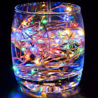wholesale battery operated string lights buy cheap battery