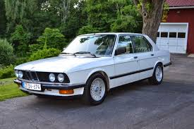 bmw e28 m5 1987 motorboard pinterest bmw cars and