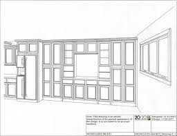 Kitchen Cabinet Design Program Kitchen Cabinet Design Tool In Kitchen Cabinet Layout Tool Aprevas