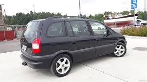 100 opel zafira 2004 workshop manual to replace timing belt
