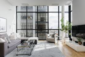 two bedroom apartments in brooklyn a bright breathtaking apartment in brooklyn heights homepolish